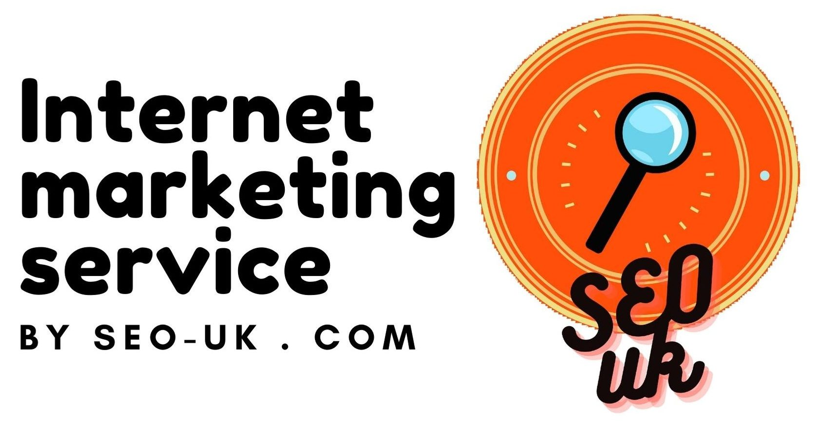 internet marketing service - Seo Uk _ Is a Company with specialist experts in Search Engine Optimisation.